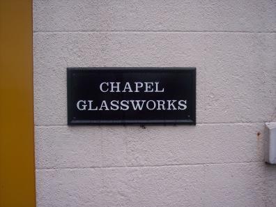 ChapelGW1